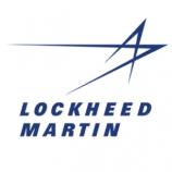 Locheed-Martin-Tech-Transfer-Square-logo-300x300