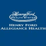 allegiance-health-system-squarelogo-1460563681949