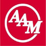 american-axle-and-manufacturing-squarelogo