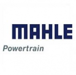 mahle-powertrain-squarelogo