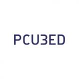 pcubed-squarelogo-1528175634197