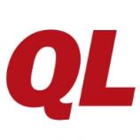 quicken-loans-squarelogo-1548959316326